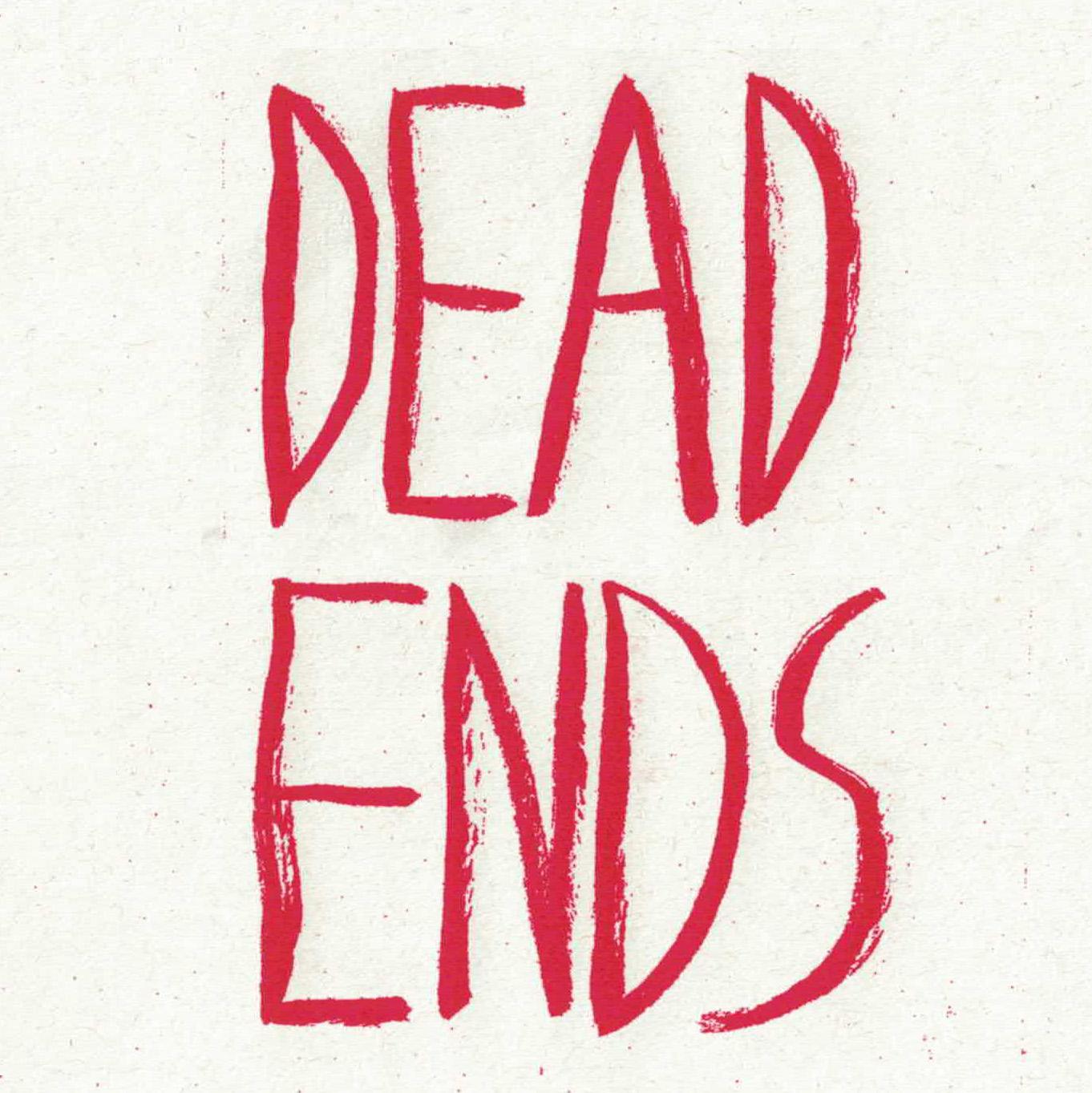 Dead End Tours